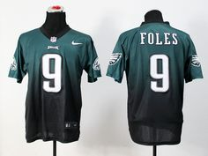 Cheap 30 Best Philadelphia Eagles Nike Elite jersey images | Nike nfl  free shipping