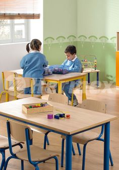 1000 images about mesas escolares on pinterest mesa - Patas plegables para mesas ...