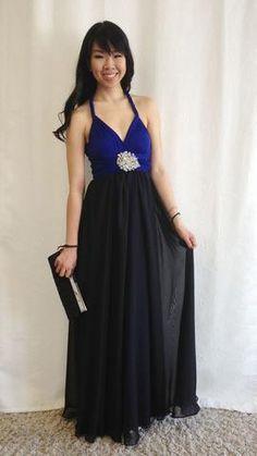 862e2e7fb91 10 Outfit Ideas to Slay in Your Hana Chiffon Overlay - Henkaa Convertible  Wedding Dresses