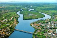fotos paraná - Google Search
