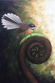 Come and join us for a 1 day Oil Pastel workshop for beginners. Individual attention given to you by 2 very experienced and patient art tutors. Workshops in Auckland, Whangarei and Kerikeri. Art Maori, Art Tutor, New Zealand Art, Nz Art, Colored Pencil Techniques, Thing 1, Kiwiana, Bird Art, Beautiful Birds