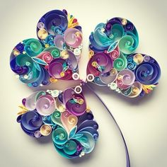 swirl-paper-art-quilling-sena-runa-2