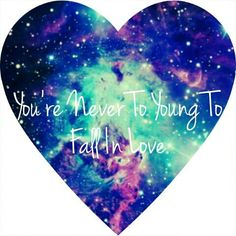 Love quotes about galaxy galaxy wallpaper funny quotes new beautiful galaxy love quotes hipster galaxy wallpapers . Tumblr Backgrounds, Quote Backgrounds, Wallpaper Quotes, Hipster Wallpaper, Galaxy Wallpaper, Iphone Wallpaper, Tumblr Quotes, Love Quotes, Funny Quotes