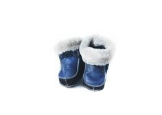 These traditional Polish mountain slippers have been keeping toes warm for a very long time. Slippers, Baby, Slipper, Infants, Baby Humor, Babies, Infant, Doll, Babys
