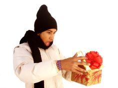 Emplea este truco a la hora de envolver un regalo y conseguirás sorprender http://comosorprenderatupareja.wordpress.com/2013/05/08/las-cajas-infinitas-complemento-para-regalo/