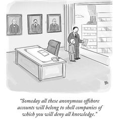 """Someday all of this accumulated capital will allow you to extract more surplus and accumulate it as additional capital Best Cartoons Ever, Cool Cartoons, New Yorker Cartoons, Funny New, Meanwhile In, A Cartoon, The New Yorker, World, Hui"