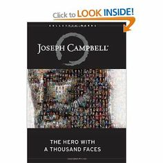 The Hero with A Thousand Faces Collected Works of Joseph Campbell The Collected Works of Joseph Campbell: Amazon.co.uk: Joseph Campbell: Books