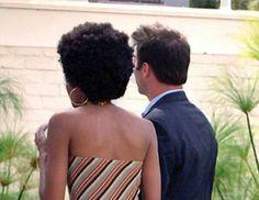 Interracial Love :-)