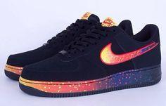 Air Force Sneakers, Nike Air Force, Sneakers Nike, Looks Baskets, Shoes, Fashion, Nike Tennis Shoes, Moda, Zapatos