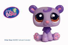 Nicole`s LPS blog - Littlest Pet Shop: pets 2101-2200