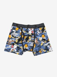 Alice in Chains Facelift Mens Summer Beach Shorts Surfing Pants