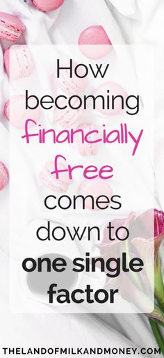 Financial freedom and early retirement are totally completely achievable. , Financial freedom and early retirement are totally completely achievable. Even for you. Especially for you. And here's exactly how you'll do it. Retirement Quotes, Retirement Cards, Early Retirement, Retirement Planning, Retirement Decorations, Retirement Funny, Teacher Retirement, Savings Planner, Budget Planner