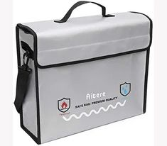 Fireproof Document Safe, Safe Lock, Important Documents, Bags, Handbags, Bag, Totes, Hand Bags