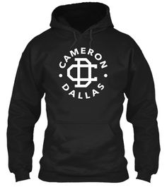 Cameron Dallas Hoodie  Available at www.fittedera.com  #camerondallas #camerondallasmerch #camerondallastshirt #camerondallastshirts #camerondallasshirts #megaconmerch #megacon #vine  http://www.fittedera.com/products/cameron-dallas-hoodie