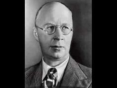 Sergei Sergeyevich Prokofiev was a Russian composer, pianist and conductor who mastered numerous musical genres and is regarded as one of the major composers of the century.