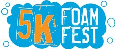 Enter to WIN - One free race entry into the 2012 Reno 5K Foam Fest, race T-shirt, race bag swag, FREE Beer just for participating, and all the mud you left under your toenails!