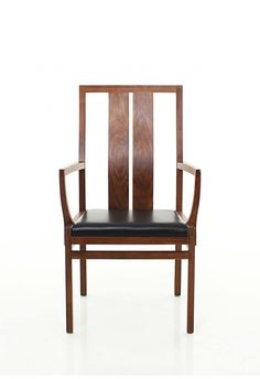 Borge Mogensen Chinese Chair