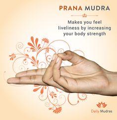 Chakra Meditation, Kundalini Yoga, Yin Yoga, Pranayama, Reiki, Restorative Yoga Poses, Acupressure Treatment, Yoga Mantras, Yoga Breathing