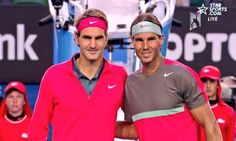 Tableau Indian Wells 2014 ATP - http://www.actusports.fr/91814/tableau-indian-wells-2014-atp/