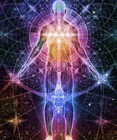http://mysticmementos.tumblr.com/post/20023563408/pyrrhic-victoria-digital-consciousness-by