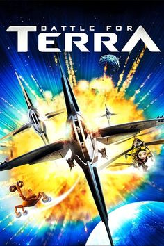 Rent Battle for Terra starring Evan Rachel Wood and Brian Cox on DVD and Blu-ray. Get unlimited DVD Movies & TV Shows delivered to your door with no late fees, ever. Chad Allen, David Cross, Justin Long, Ron Perlman, Brian Cox, Danny Glover, Danny Trejo, Venus And Mars, Alien Girl