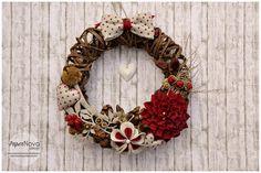 Wreaths - Corone - PaperNova Design