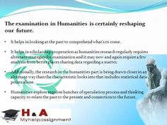 Humanities Homework Help gives master help on an extensive variety of humanity niche subjects. We give help to the students on their assignments, homework, projects with detailed examination and clarification separated from giving web based means online tutoring services, article/paper writing service and exposition and counseling services at extremely affordable costs.