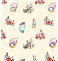 Dolls House Miniature1 Sheet of Wallpaper .    Please read the full description before purchasing this item.    Size.    3 sizes available.