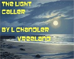 "Vreeland (ABJ '80), a trial lawyer and former assistant district attorney, tells a fictional account inspired by a trip he and his father took to Barbados many years ago. On the island they meet John, also known as ""The Light Caller,"" whose psychic abilities allow him to communicate with UFOs."