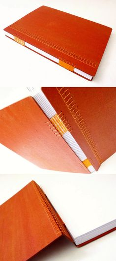 capa dura dobravel, encadernação tecida e trico no Canteiro de Alfaces