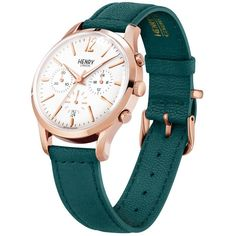 Only the best 👍  #DesignerPoshWatches #ForHim #Discounts_Watches #Gift #Watches #Wacthcollection #UK #Classic_Watches #BestGifts #Trends_Watch #Watchoholic #ForMens #Wristwatch #quartzwatch #Henry_London #ForHer #ForWomens London Watch, Casual Watches, Blue Fashion, Watch Brands, Quartz Watch, Best Gifts, Handmade Items, Unisex, Trends