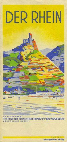 vintage-boat-poster-20
