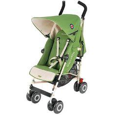 Maclaren Baby Ryder Stroller Spitfire, http://www.amazon.com/dp/B008S2CJ92/ref=cm_sw_r_pi_awdm_12Zovb1AKFB3X