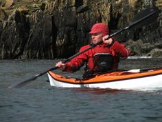 Gallery | Dallam Outdoors