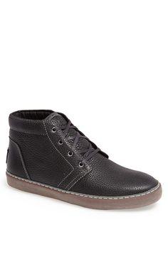 'Alin' Chukka Boot