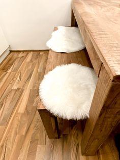 Ottoman, Chair, Furniture, Home Decor, Houses, Decoration Home, Room Decor, Home Furnishings, Stool