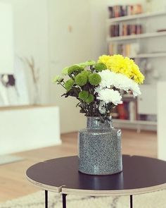 This beautiful picture is from 🌼 Mixrack table designed by Nordic Lights, Living Room Inspiration, Finland, Showroom, Beautiful Pictures, Table Decorations, Interior Design, Tables, Instagram