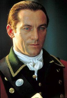 Col. Willliam Tavington