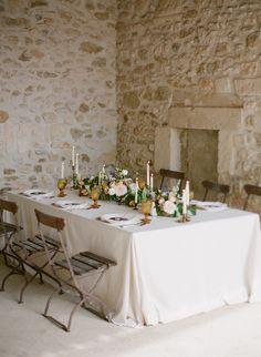 Greg Finck | Wedding Photographer Provence, French Riviera, Tuscany, Amalfi Coast, Ibiza, Formentera | Still life, amber and dutch painting wedding inspiration | http://www.gregfinck.com