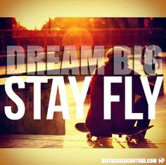 Skateboarder Nick Jones #teamflyhigh  Pomona, CA  www.DistressedCouture.com