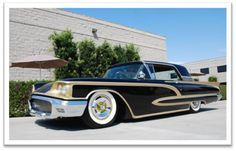 22 Best Cars Zz Top Images Zz Top Billy Gibbons Antique Cars
