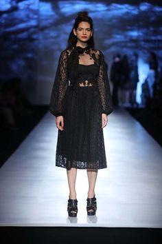 Siddartha Tytler  - Amazon India Fashion Week - Autumn Winter 17 - 9