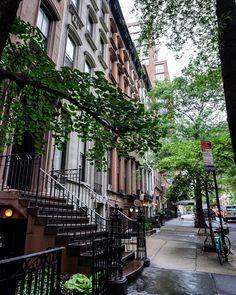 Murray Hill NYC