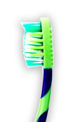 فرشاة اسنان شعر منحنى ومنظف لسان ومساج للثه 899 تمه تمه قروب نظافة تنظيف فرشاة اسنان Fashion Accessories Belt