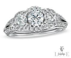 vera wang engagement ring, engagement, engagement ring, diamond ring, bride, bridal, wedding, noiva, عروس, زفاف, novia, sposa, כלה