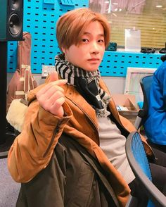 From breaking news and entertainment to sports and politics, get the full story with all the live commentary. Yg Entertainment, Jay Song, Ikon Wallpaper, Chanwoo Ikon, Kim Jin, My Wife Is, Kpop Boy, Korean Beauty, Boyfriend Material