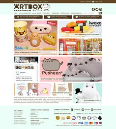 Japanese Puzzle, Contact Help, Amazing Shopping, Garden Shop, Pusheen, Cute Characters, Stationery, San, Paper Mill