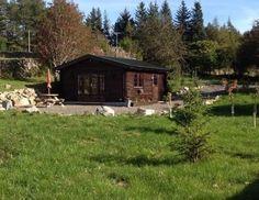 Log cabin #scotland #holiday/ short #break/ cheap romantic #break- 3 night #break,  View more on the LINK: http://www.zeppy.io/product/gb/2/331951811623/