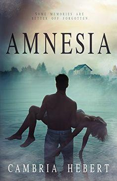 ON SALE for $0.99! Amnesia: Amnesia Duet Book One by Cambria Hebert https://www.amazon.com/dp/B072KBXMPC/ref=cm_sw_r_pi_dp_x_RwAXzbVG47Z12