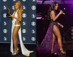 Celebs Staying Young--Amazing photo gallery.